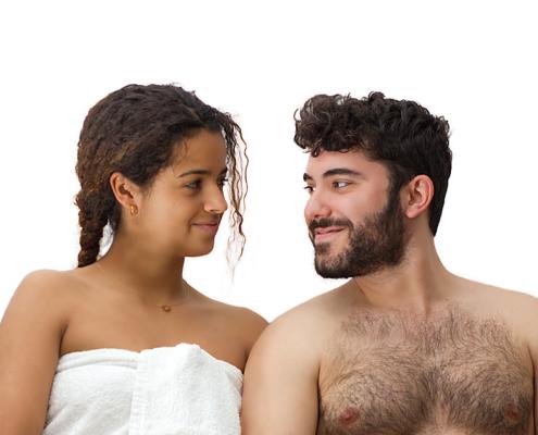 pareja-nono-y-eleanor-1