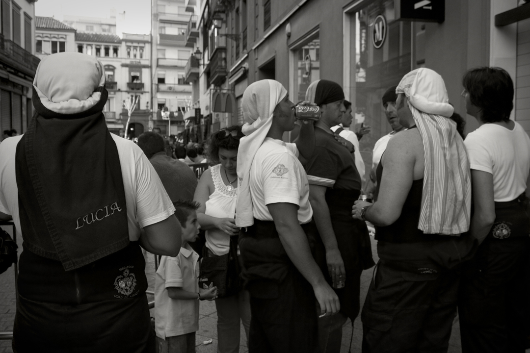 Semana-Santa-2011-foto3