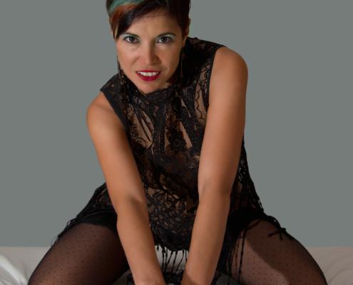 foto-retrato-boudoir-foto3
